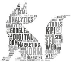 As long tail keywords, ou palavras-chaves cauda longa, são palavras-chaves formadas por 3 ou mais palavras, criando uma pequena frase, ou um termo especifico.Estas keywordscriam uma forma de diferenciar o produto/serviço, nas práticas de SEO e na compra de palavras-chave no Google Adwords. De forma simple são palavras-chave mais específicas, e mais próximas do conteúdo que você quer divulgar. São termos que representem com mais detalhe o que está presente no site. A utilização deste tipo…