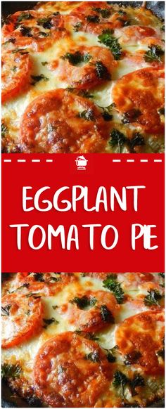 They can help you stay focused at work and eat reasonably at the next meal. Tomato Onion Recipe, Eggplant Tomato Recipe, Onion Recipes, Eggplant Recipes, Healthy Pie Recipes, Vegetable Recipes, Cooking Recipes, Cheap Clean Eating, Clean Eating Snacks