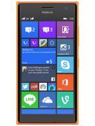 Nokia Lumia 730 Dual SIM Specs...