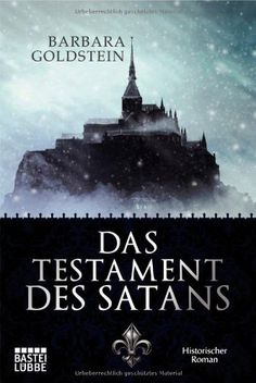 Das Testament des Satans: Historischer Roman, http://www.amazon.de/dp/3404167392/ref=cm_sw_r_pi_awdl_EPJnvb1ZP0ZEM