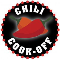 Clip Art Chili Cook Off Clipart this table was hot chili cook off pinterest tables clip art from pto today