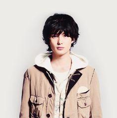 Okada Masaki Handsome Asian Men, Handsome Boys, Japanese Boy, Japanese Beauty, Pretty Men, Pretty Face, Okada Masaki, Youre Cute, Portraits