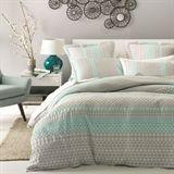 fernando bedroom linen / freedom