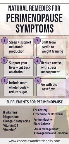 Natural Remedies For Insomnia, Natural Teething Remedies, Natural Cough Remedies, Cold Home Remedies, Natural Health Remedies, Menopause Symptoms, Improve Mental Health, Health Tips, Menopause