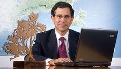 Prof. Olavo de Carvalho já havia afirmado com décadas de antecedência.