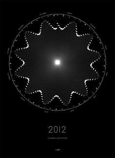 Cykle księżyca