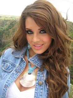 Light-Brown-Hair-Color i think its   pretty i want my hair close to this color but a little diffrent! :)