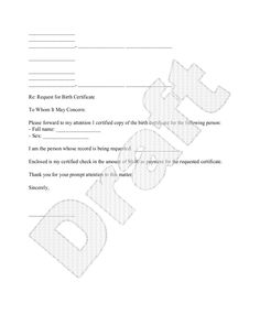 Pin by universallanguagesolutions on english birth certificate birth certificate request letter basics certification english certified translation yadclub Images
