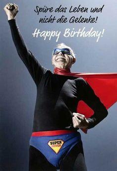 birthday sayings funny man birthday wishes cool sayings man - Humor Funny Birthday Cards, Happy Birthday Wishes, Man Birthday, Birthday Quotes, Birthday Greetings, Happy Birthdays, Humor Birthday, Birthday Humorous, Birthday Crafts