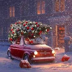 Look around our classic Xmas decors, look up Xmas tree additions that might be c… - Weihnachten