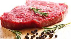 Dale un merecido descanso a tu horno con este plan alimenticio basado en frutas, verduras y granos crudos. Movimiento #Raw