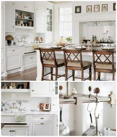 O Jays Kitchen Windows And Sink Desigh