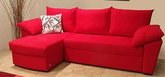 red sofa 1.1