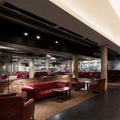 Hoxton Hotel