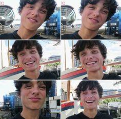 Caleb Logan Caleb Logan, Bratayley, Happy Boy, I Miss Him, Rest In Peace, Annie, Picture Video, Crushes, Angels