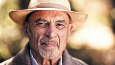 After years of reluctance and skepticism, legendary existential psychiatrist and therapist Irvin Yalom became a support of Talkspace text therapy. Text Therapy, Therapy Quotes, Alcoholics Anonymous Quotes, Tv Sendungen, Williams James, Ring True, Meaning Of Life, Best Relationship, Teaching