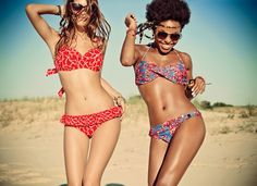 Make a splash on your holiday with our top label women's swim & beach clothes. Find all your swim essentials from swimwear to beach looks, all at up to less* Tk Maxx, Beach Look, Women Swimsuits, Talbots, Latest Fashion Trends, String Bikinis, Spring Summer, Swimming, Lady