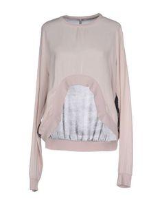DAMIR DOMA Blouse. #damirdoma #cloth #top #shirt