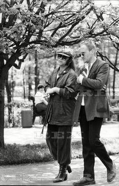 Elton John And Ray Cooper In Leningrad Russia. Elton John Costume, Bernie Taupin, Captain Fantastic, My Guardian Angel, Taron Egerton, Colin Firth, John 3, Its A Wonderful Life, Having A Crush