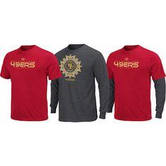 19 Best 49ers Gear images   San Francisco 49ers, 4 life, Denver broncos