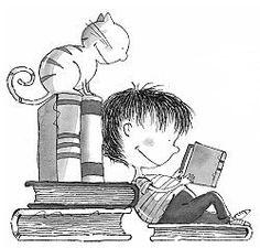 children's book series of Stella and Sam