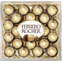 Confectionary online shopping | eFoodmart http://efoodmart.in/confectionary.html
