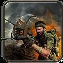 Download Combat Army Adventure Shooting V 2.3:     It is a nice game But this game is not 3d make this game 3d its picture is also not high quality plz make high quality plz make equipment of weopen more than two and different graphic per different misson   Here we provide Combat Army Adventure Shooting V 2.3 for Android 2.3.4++ A commando...  #Apps #androidgame #GamesPlus  #Action http://apkbot.com/apps/combat-army-adventure-shooting-v-2-3.html