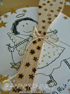 Picture result for christmas presents tinker with children - Christmas Deco Christmas Gifts To Make, Diy Gifts For Kids, Winter Christmas, Christmas Presents, Diy For Kids, Crafts For Kids, Christmas Decorations, Hobbies For Kids, Hobbies And Crafts