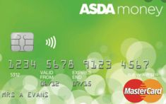 ASDA Credit Card Login | ASDA credit Card Login without Password Facebook App Download, Home Depot Credit, Email Address Search, Selling Apps, Mail Sign, News Health, Asda, New Technology, Credit Cards