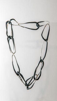 Black Silhouette | Product Categories | Bonde Jewelry