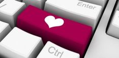internet-dating-find-sex-intimate-encounters-online #OnlineDatingEncounters