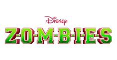 ZOMBIES Trailer Coming to Disney Channel in 2018 #Zombies -