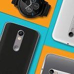 Get Flat Rs 1500 on Moto G Smartphones + 10% Cashback via City Bank | Amazon