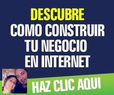 aidayjuanramon.com (2)