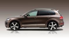 Vw touareg #vw #touareg www.yours-cars.eu
