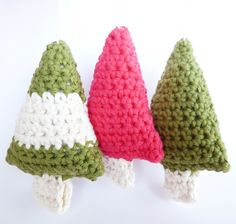 Christmas Tree   Flickr - Photo Sharing!