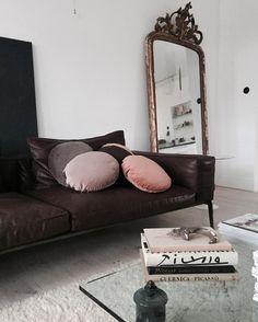 103 vind-ik-leuks, 5 reacties - Lily&Oscar Interior (@lilyoscarinterior) op Instagram: 'Home'