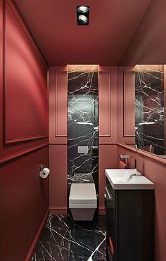 Ознакомьтесь с моим проектом в @Behance: «Restrooms» https://www.behance.net/gallery/46360899/Restrooms