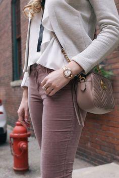 4aa2df71e81 bulova rubaiyat watch review Fashion Tips For Women