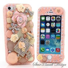 iPhone 5 5S 5C 4/4S Samsung Galaxy S3 S4 Note2 3 by Star33mall https://www.etsy.com/listing/157142967/samsung-galaxy-s3-s4-note2-3-iphone-5-5s?ref=listing-shop-header-0