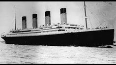 The Illuminati 'Admit' To Sinking the Titanic, Amidst Shocking New Evidence https://christiantruther.com/youtube/the-illuminati-admit-to-sinking-the-titanic-amidst-shocking-new-evidence