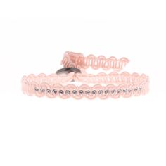 Bracelet The Lace