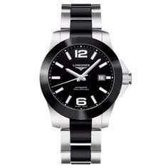 581c5f794ba 32 Best Gucci Watches images