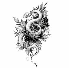 Would love something like this for my Venus & Jaz babies! Looks like a killer leg piece!