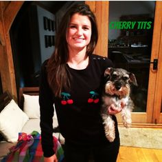 Cherry Juggz Jumper Jumper Designs, Bespoke Design, Your Favorite, Christmas Sweaters, Cherry, Pets, Animals, Fashion, Custom Design
