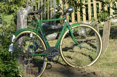 1914 alcyon 350cc motorcycle alcyon motorcycles 1904 for Garage peugeot tournai