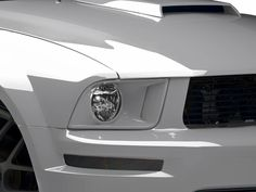 Vintage Trends, Vintage Designs, 2007 Mustang Gt, Shelby Gt500, Pony Car, Cool Walls, Car Parts, Retro Fashion