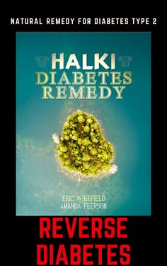 Are you looking for a natural remedy for diabetes type Then Halki Diabetes Remedy Ebook is offering best way to reverse diabetes. Home Remedies For Diabetes, Cure Diabetes, High Blood Sugar, Diabetes Treatment, Good Advice, Health Problems, Wise Words, Natural Remedies