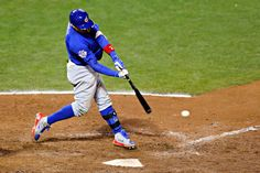 cool MLB Postseason 2016 NLDS Game 4: How to Watch Live Stream Online