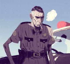 cop5 by MikkelSommer.deviantart.com on @deviantART